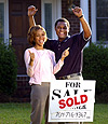 Check List for Selling your House